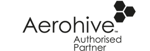 Cloudcarrier is Aerohive Authorised Partner