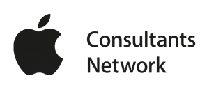apple, apple consultants network