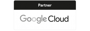 google, google cloud partner