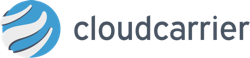 Cloudcarrier Logo