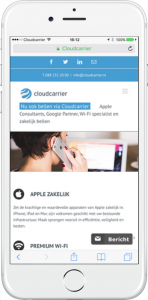 cloudcarrier-vast-&-mobiel