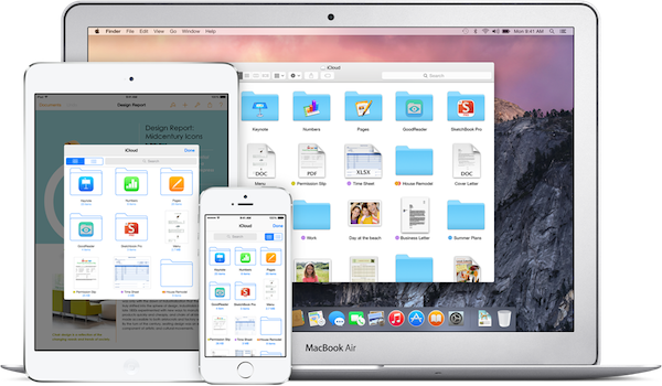 icloud-devices